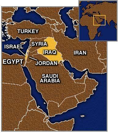 palestina-israel-mapa