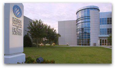 Florida Hospital College Google Images Hospital Florida Nicu Nurse