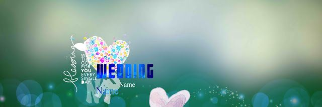 Wedding Background Hd 12x36 Psd Files Free Download In 2019