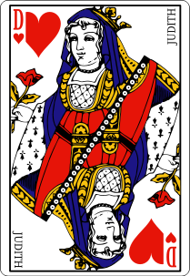 Http Upload Wikimedia Org Wikipedia Commons Thumb 3 36 Queen Of Hearts Fr Svg 209px Queen Of Hearts Fr Svg Png Queen Of Hearts Queen Of Hearts Tattoo Cards
