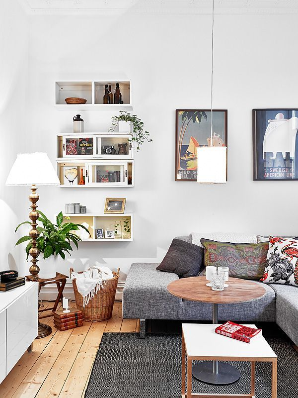 Pin By Débora Du0027Eramo On Living Room Decor Ideas | Pinterest | Living Rooms,  Living Room Ideas And Room Decor