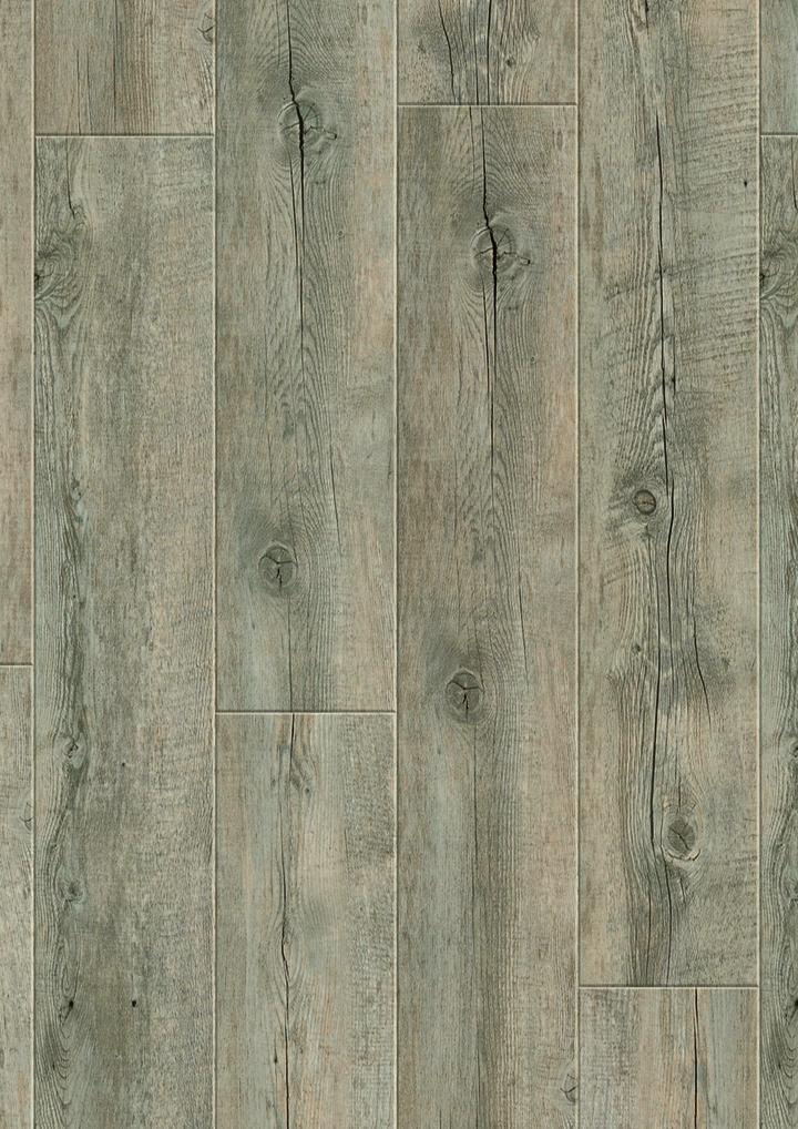BOOGIE SKU 31760490 Collection ARTLINE Hardwood