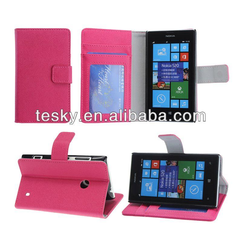 Nokia Lumia 521 Cool Cases |     nokia lumia 520 521 flip case with