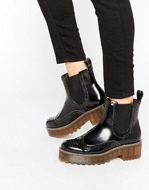 e8cfb6fa7c96 Women s Shoes