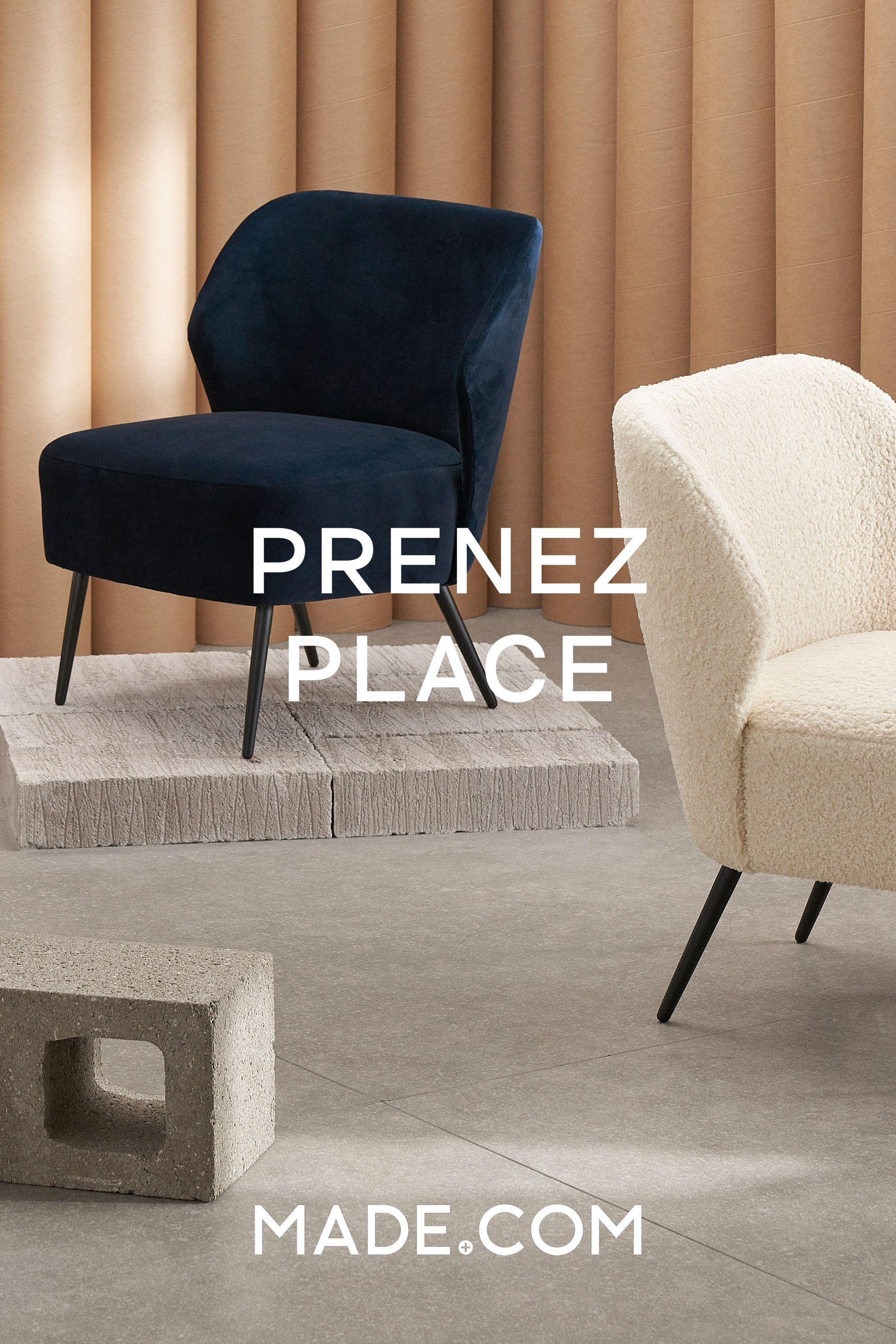 Accent Chairs 3 En 2020 Fauteuil Design Fauteuil Design Confortable Fauteuil