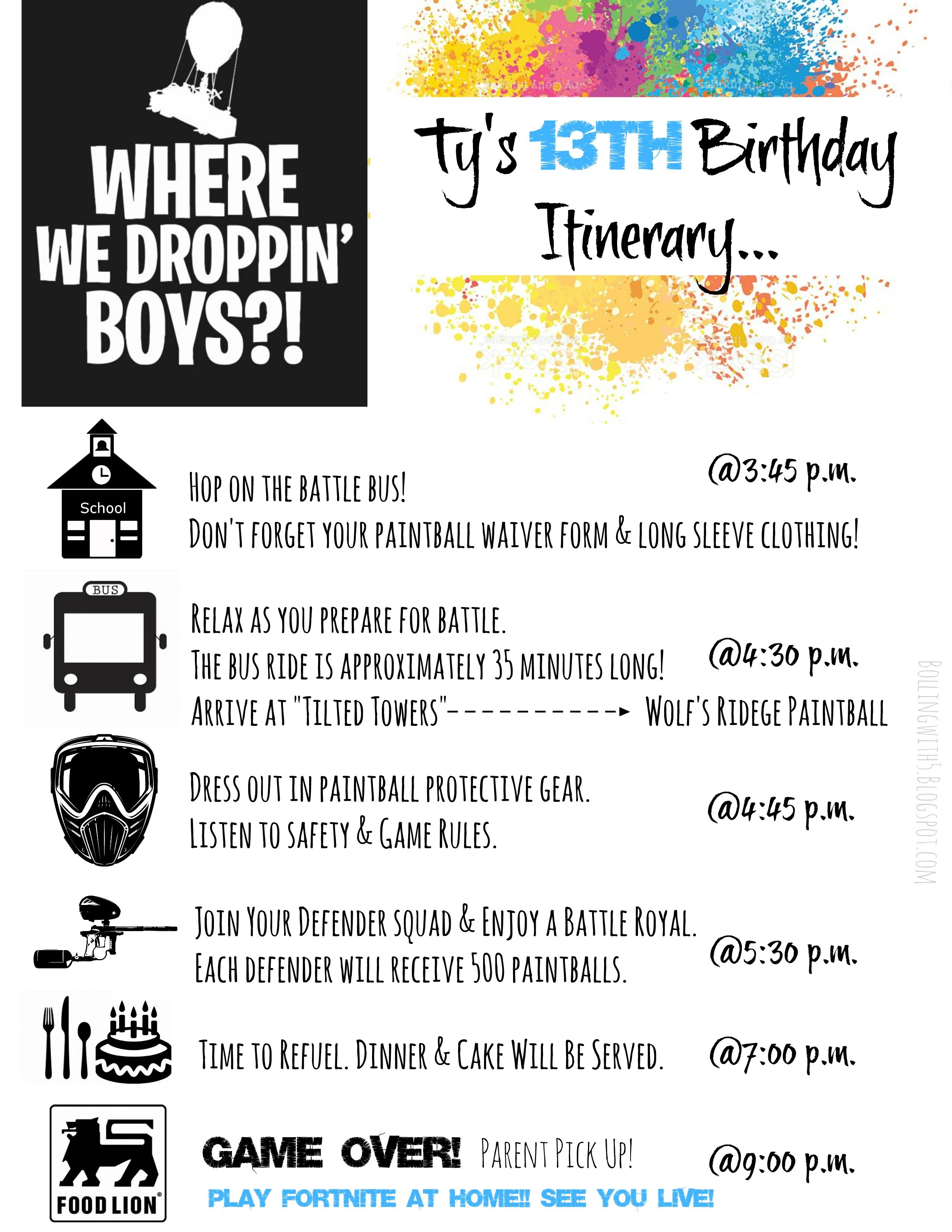 Where We Dropping Boys? | BIRTHDAY Ideas | Pinterest | Party party ...