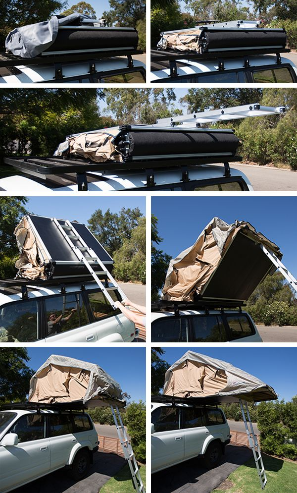Arb Simpson Iii Roof Top Tent Roof Top Tent Car Tent Roof Tent