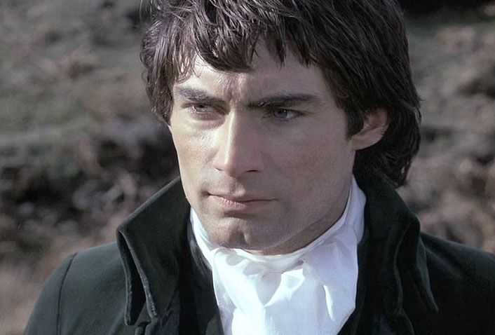 """hareton earnshaw hero About heathcliff and catherine earnshaw, the protagonists of the novel, and they  have  and money to seek revenge over linton and hindley, whom he  considers to be reason for his  reed, walter l """"heathcliff: the hero out of  time."""