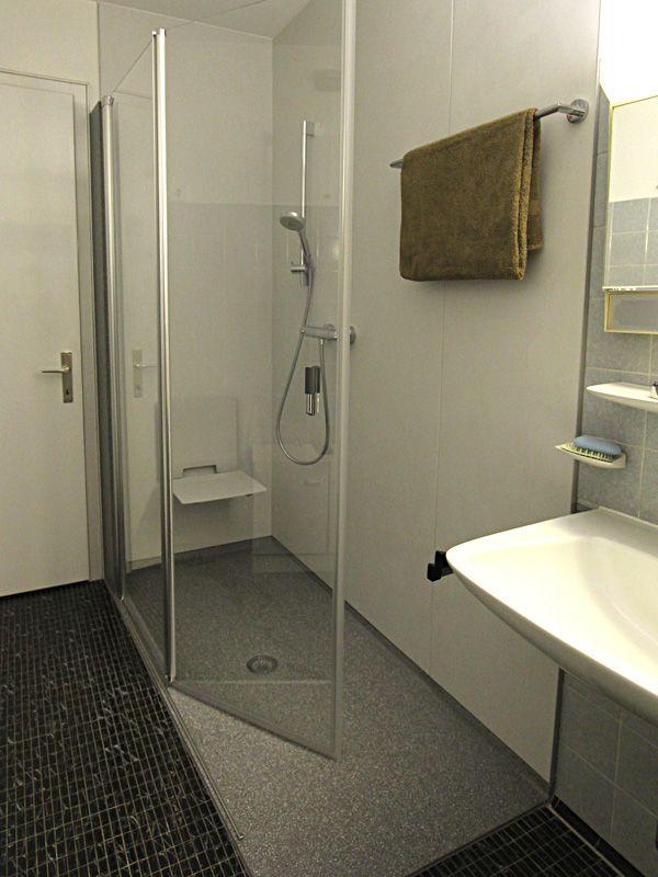 Dusche Kosten ingenieur schriftsteller dusche renovieren kosten bea