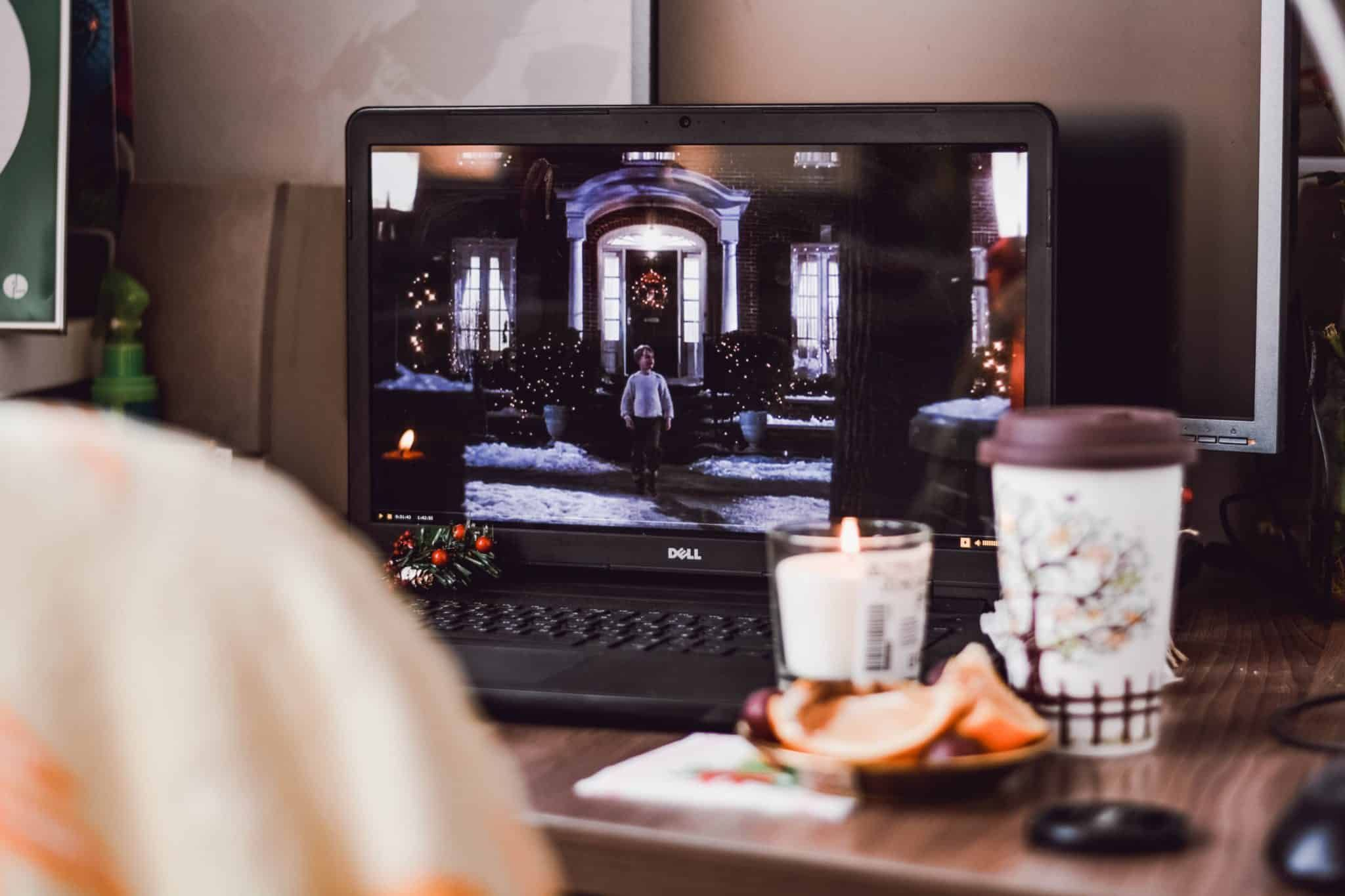 21 Simple Ways to Get Paid to Watch Videos Online in 2019