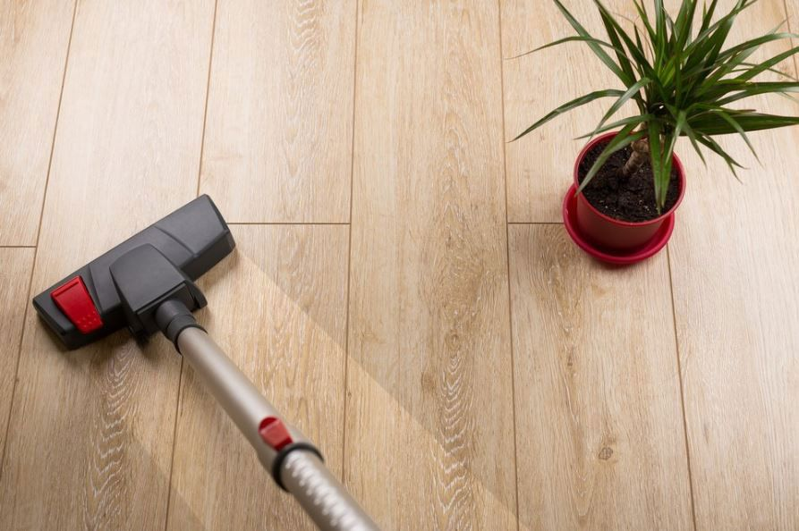 Wood Laminate Floor Vacuum For Laminate Floor Pinterest Vacuums