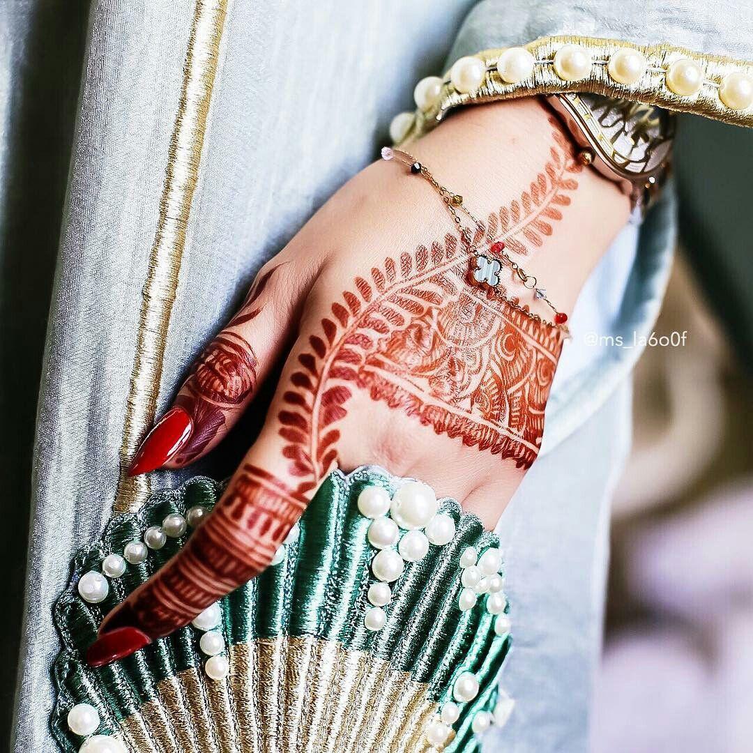 Pin mehndi and bangles display pics awesome dp wallpaper on pinterest - Arabic Mehndi Henna Hands Mehandi Designs Hennas