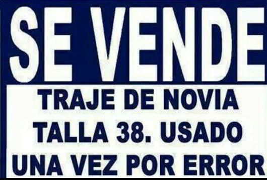 #memesespañol #chistes #humor #memes #risas #videos #argentina #memesespaña #colombia #rock #memes #love #viral #bogota #mexico #humornegro #videosderisas #jajajaja #love #meme #memeespañol #momo #mx #latam #momaso #cm