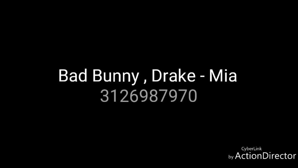 Codes De Musica Roblox Bad Bunny Busqueda De Google In 2021 Lockscreen Drake Lockscreen Screenshot