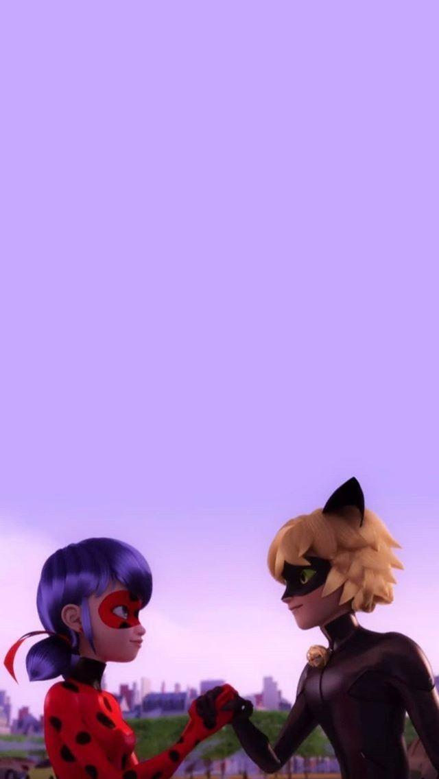 Pin On Nichole Tillman Miraculous Ladybug Movie Miraculous Ladybug Anime Miraculous Ladybug Wallpaper