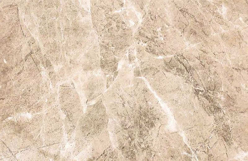 CLOUD GREY Marble Tiles Cloudgrey