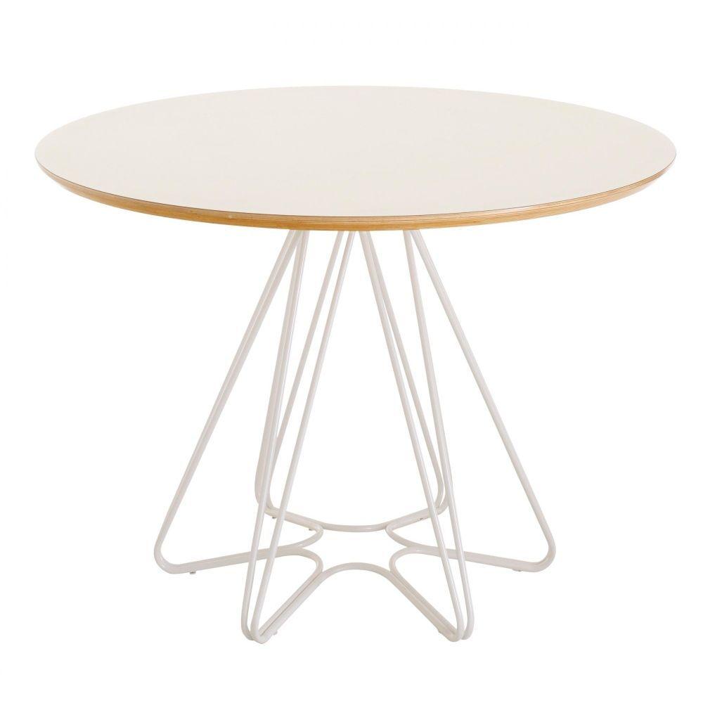 BLIZZ   Runde Tische   Tische   Wohnzimmer   Möbel | FLY, 110, 149