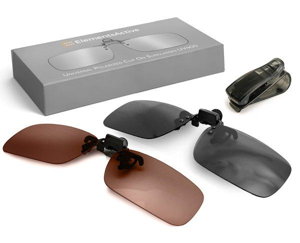 3e355e7d81c Sun Shields  The 3 Best Sun Cover-Ups to Fit Over Your Glasses  sunglasses