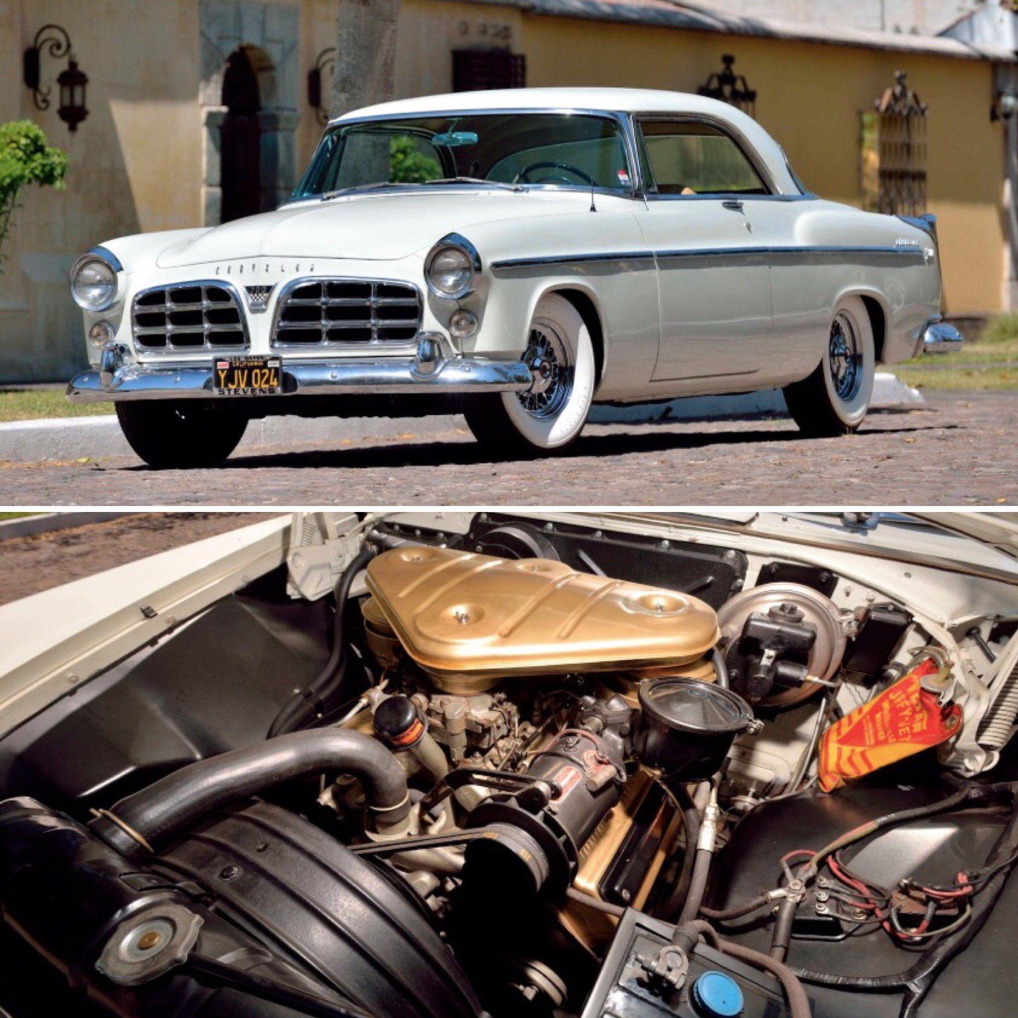 ボード「old cars」のピン