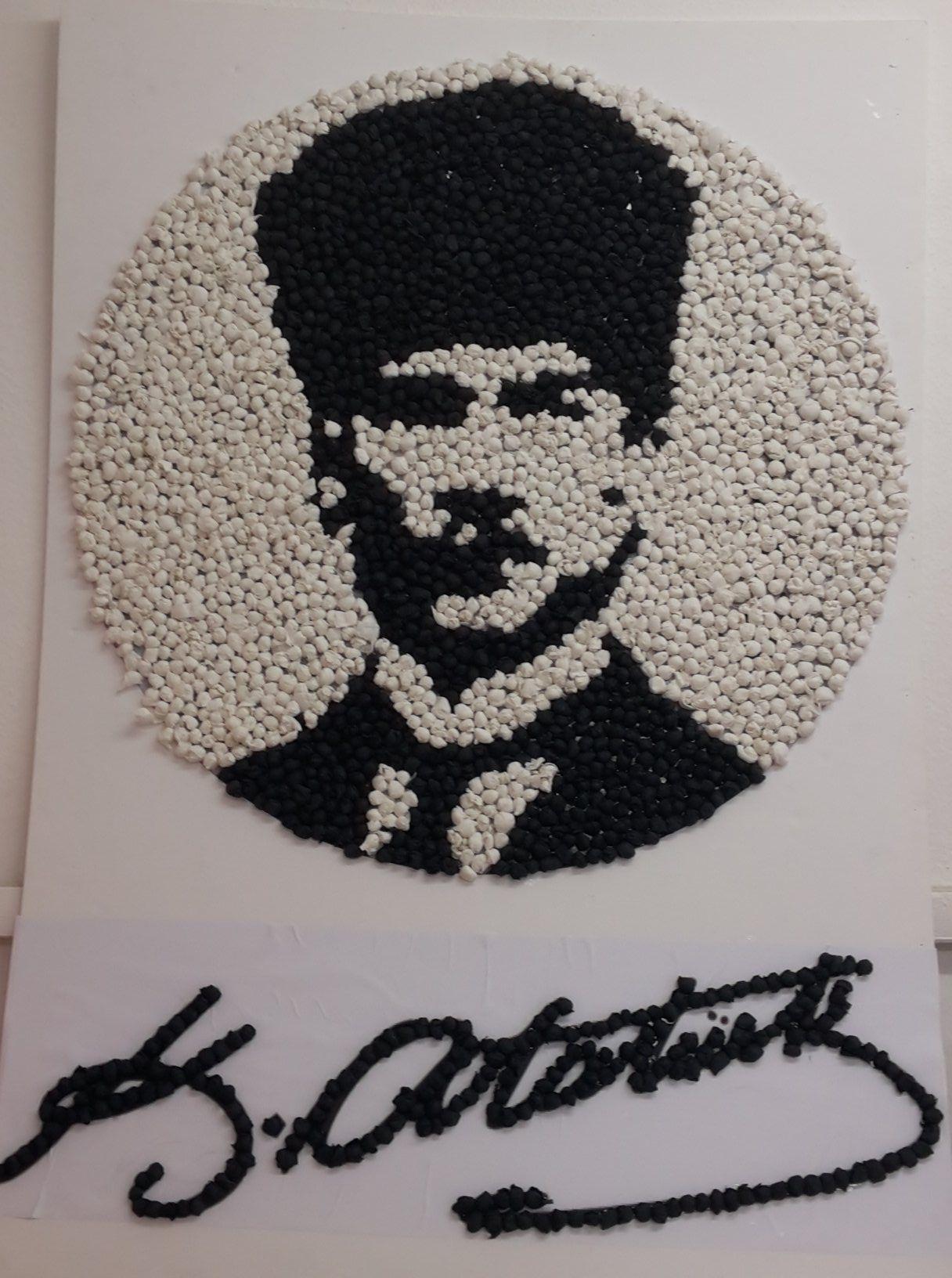 Özge Özkaraca ozgeozge on Pinterest