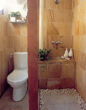 Hdb Small Bathroom Design Ideas 11 small bathroom ideas for your hdb - the hipvan blog | home