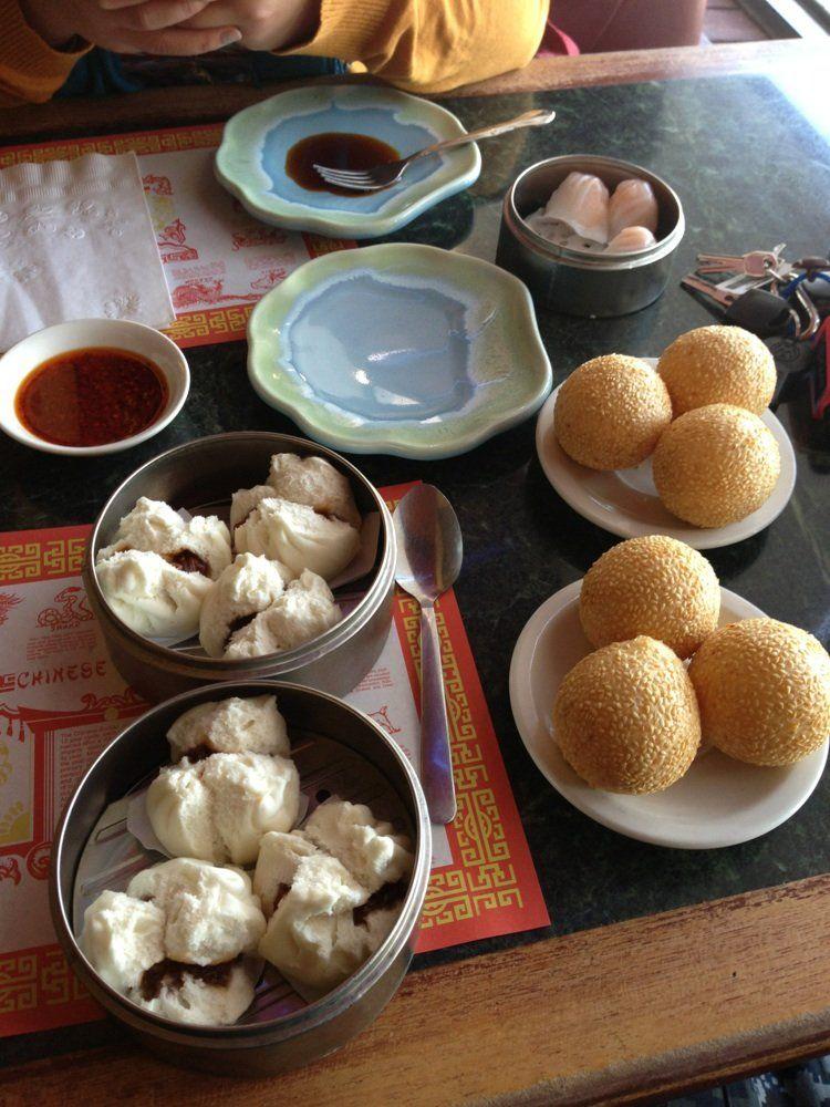 Silver Star Chinese Restaurant Westside Jacksonville Fl Dim Sum Chinese Restaurant Pork Buns Dim Sum
