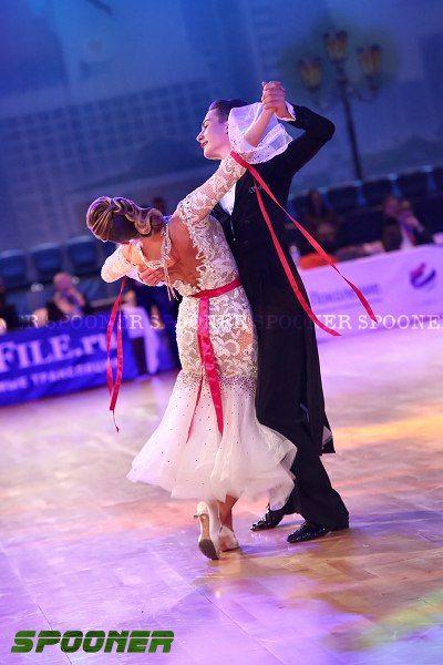 Новини | Бальные танцы, Танцевальные костюмы, Бальные платья