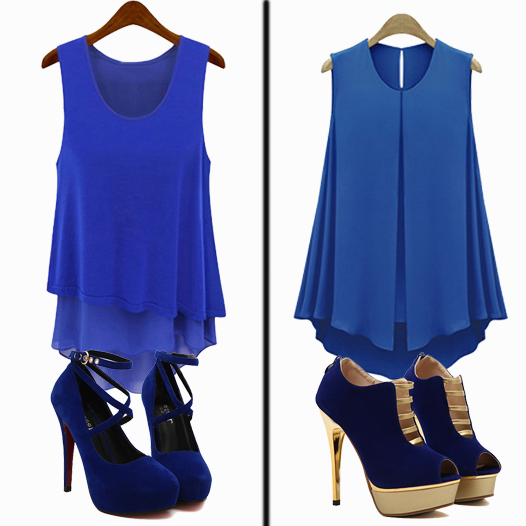 Awesome #Outfits   Find More: http://iamaddictedtoyou.com/