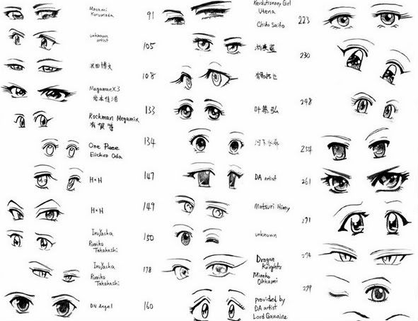 Pin By Mikaela On Digital Art Anime Eyes Female Anime Eyes Female Anime Hairstyles
