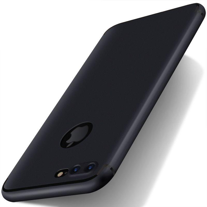 iphone 7 case matte