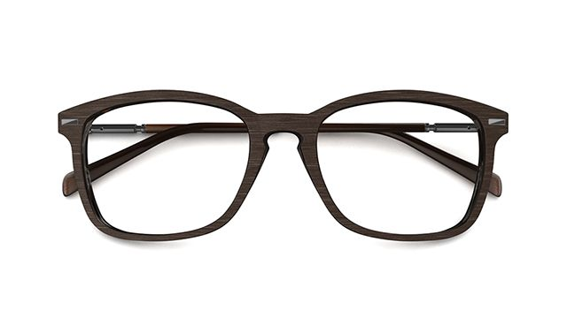 ceff81caafc Specsavers glasses - MAYWEATHER