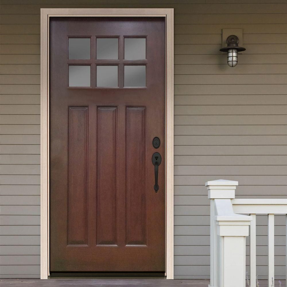 Prehung exterior doors with storm door large size of home for Prehung exterior doors with storm door