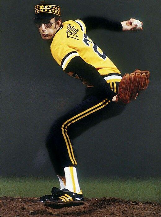 e83858d23 Pittsburgh Pirates.