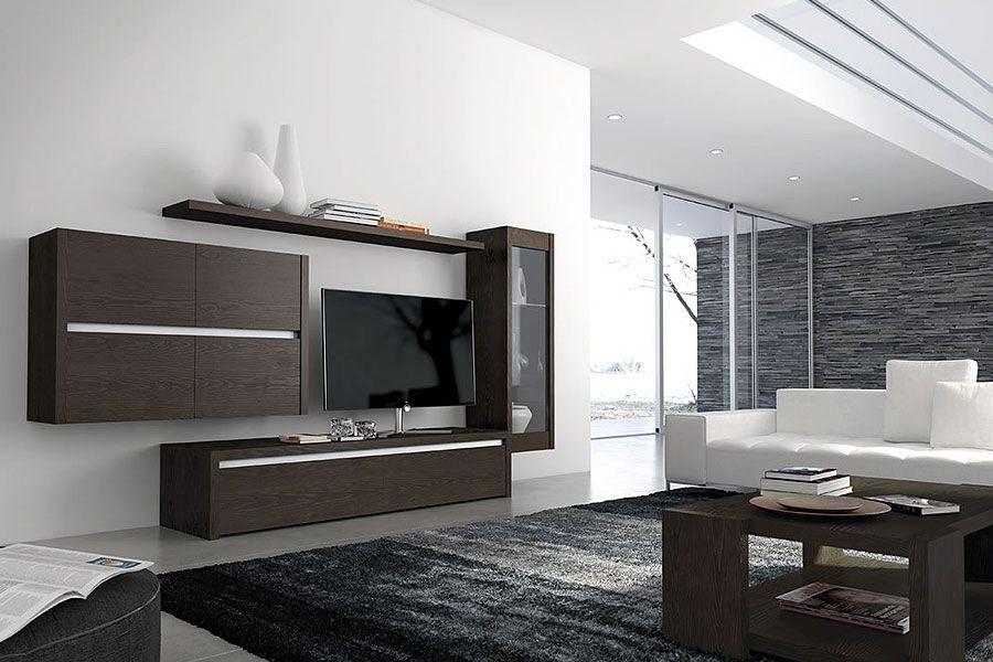 Outros Ambientes em 2020   Design de cozinha, Cozinha