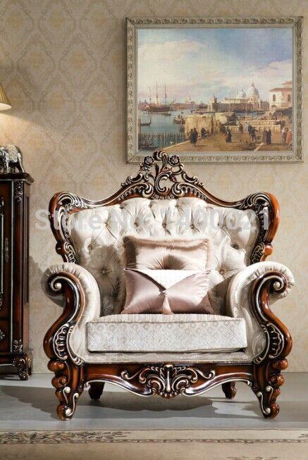 Find More Other Antique Furniture