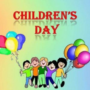 Hindi Essay On Childrens Day       Hindi Essay On Childrens Day