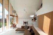 interior-moderno-Chalet-Genolier-salon
