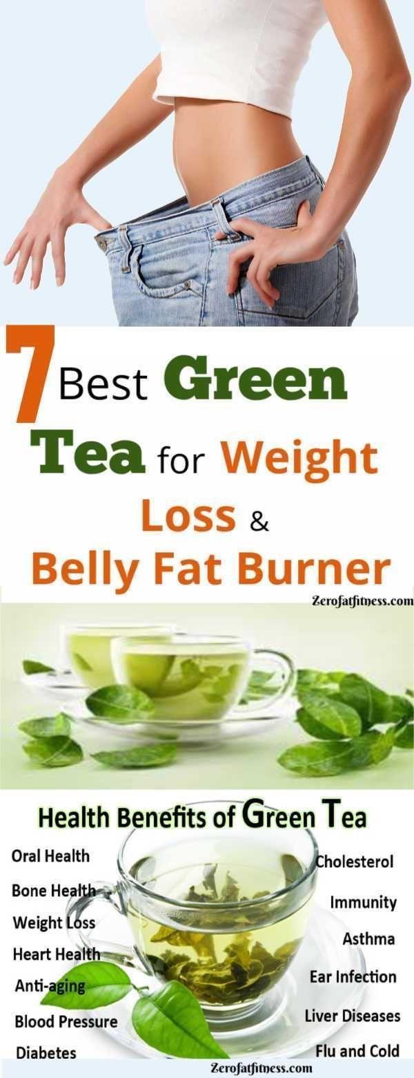Quick weight loss tips overnight #weightlosstips  | best way to lose#weightlossjourney #fitness #hea...