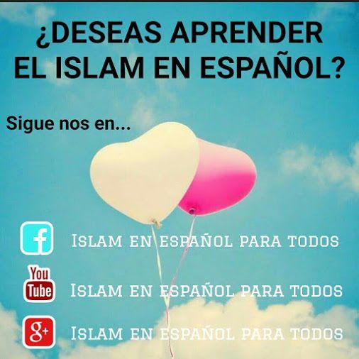 A Truth Of Islam – Community – Google+