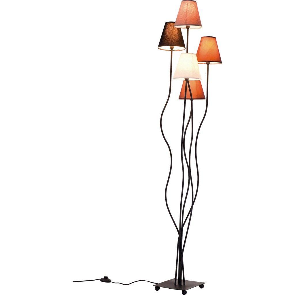 Kare Design Leuchten kare design stehleuchte jetzt bestellen unter https moebel