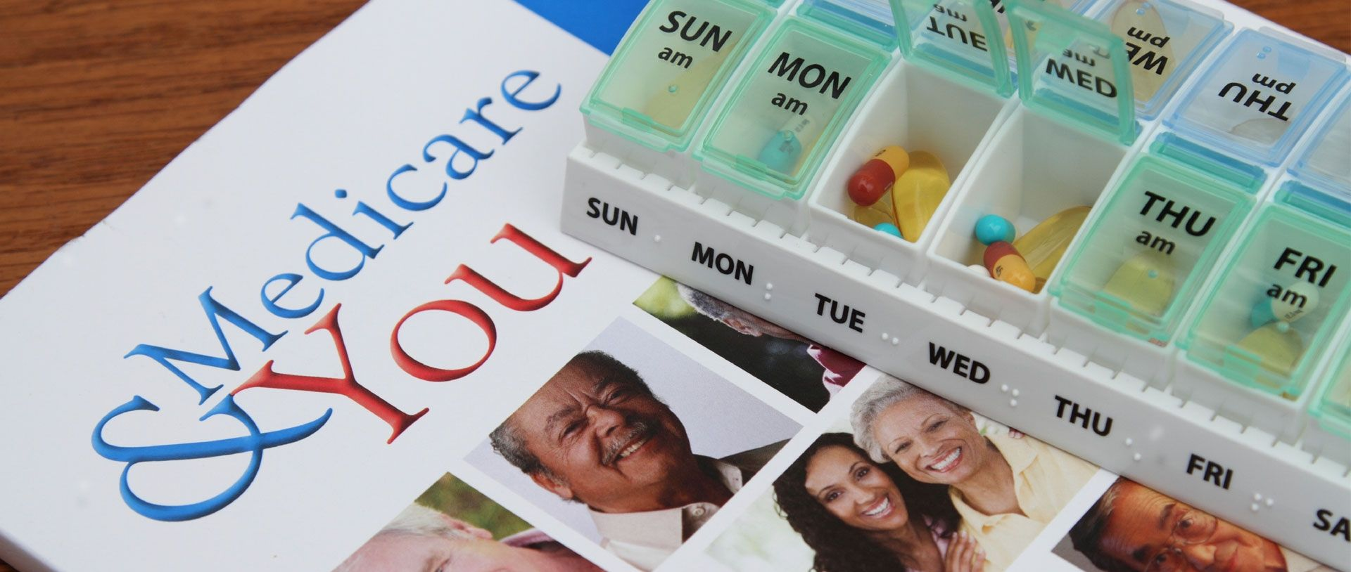 Shop Smart for the Right Health Insurance Plan This Year