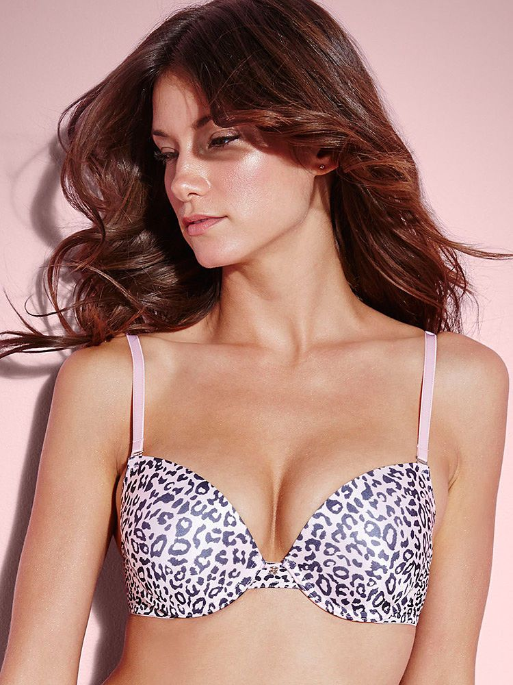 Hollywood Exxtreme Cleavage™ Bra