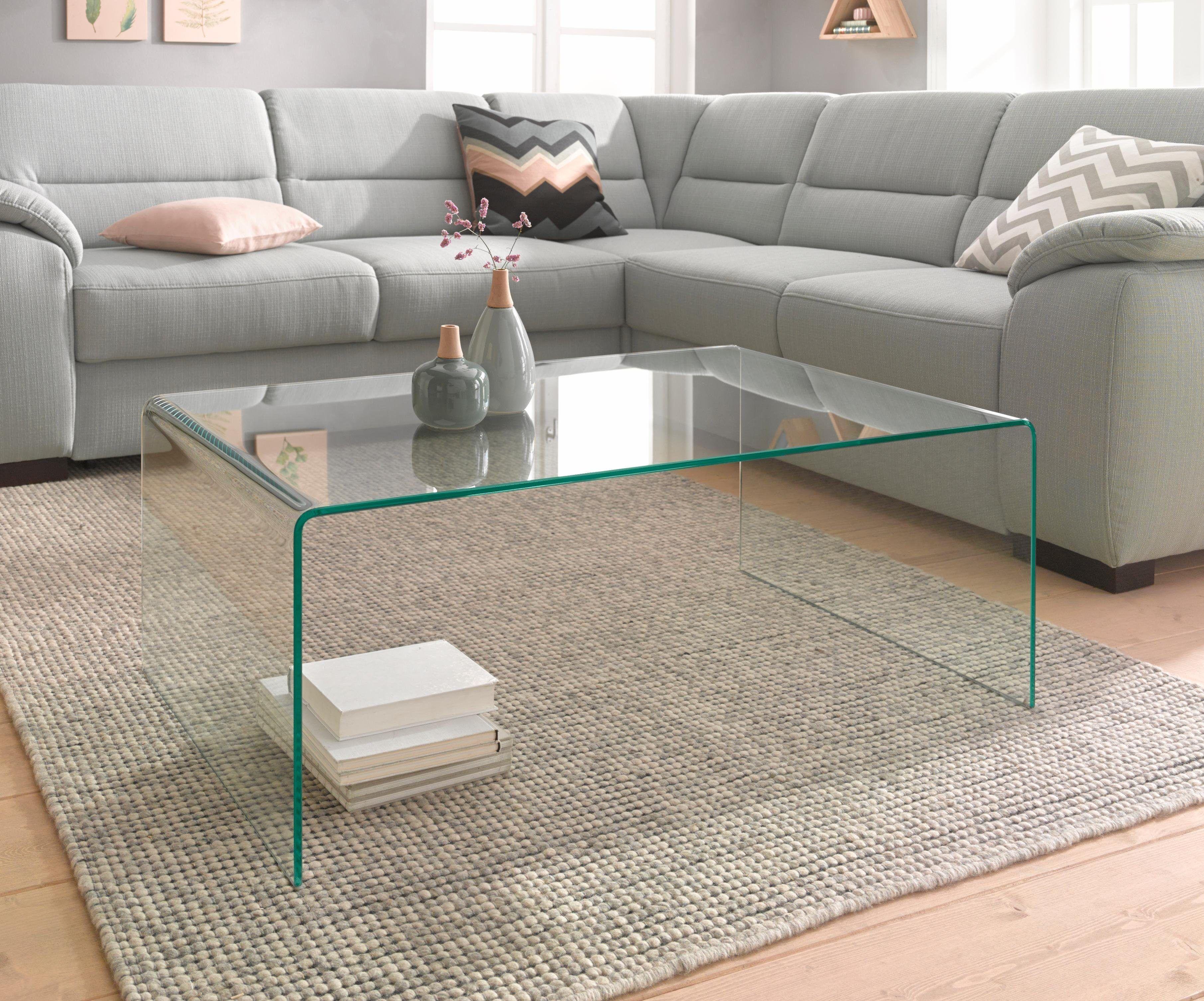 Wohnzimmer tische top die besten couchtisch metall ideen auf pinterest dekorative with - Dekorative pflanzen furs wohnzimmer ...