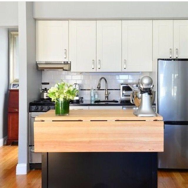 Pin de jessica ashton en Kitchen | Pinterest