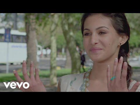 Tu Jo Hain Mr X Emraan Hashmi Amyra Dastur Youtube Romantic Songs Soul Music Mp3 Song Download