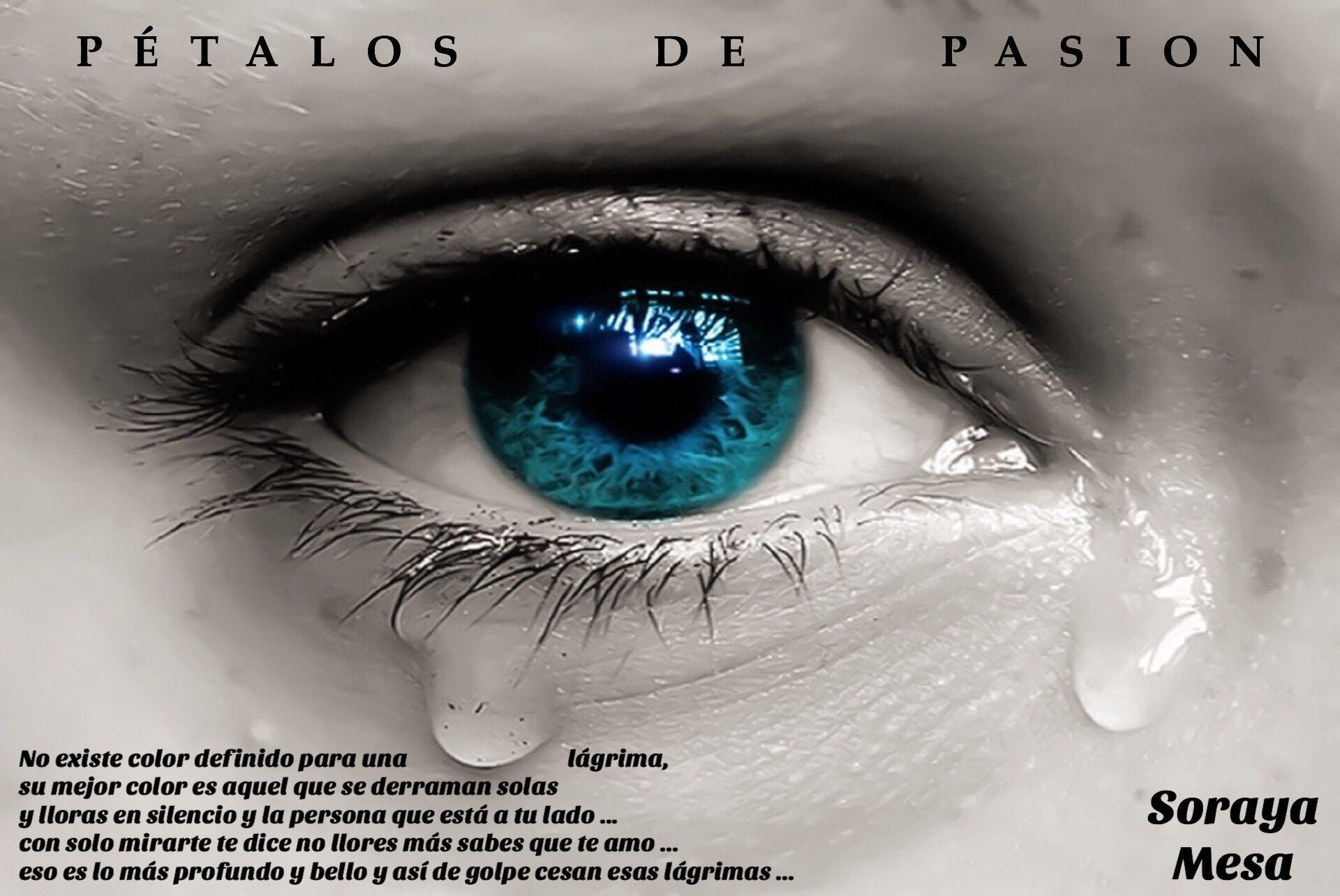 ###Lágrimas, lágrimas y...### E447a465cc9652432d33f0e88b3b3291