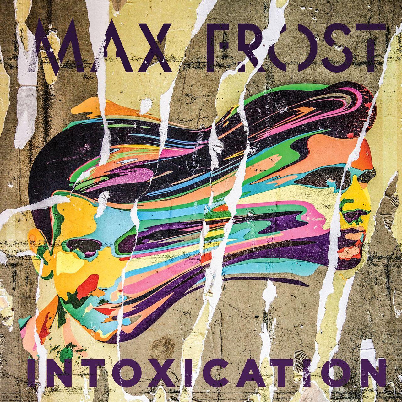 musica intoxication