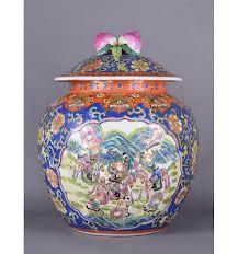 Resultado de imagen de porcelain jars