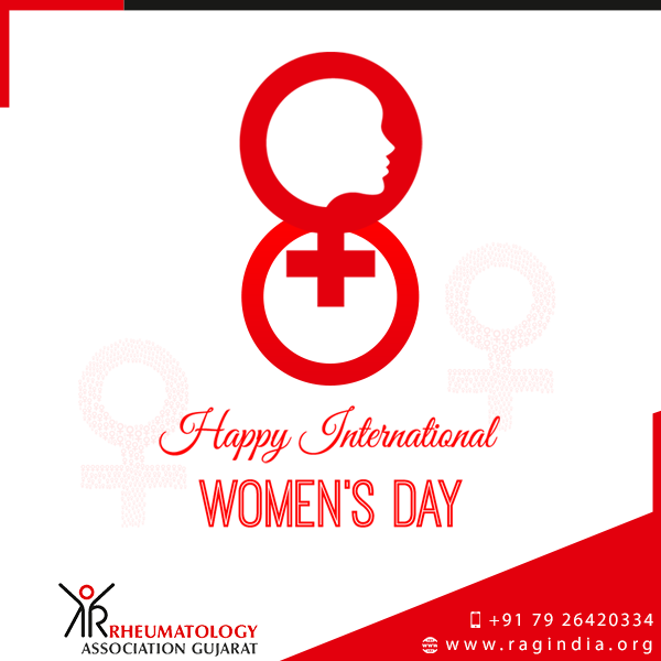 Happy Womensday Internationalwomensday A Woman Is A Symbol Of