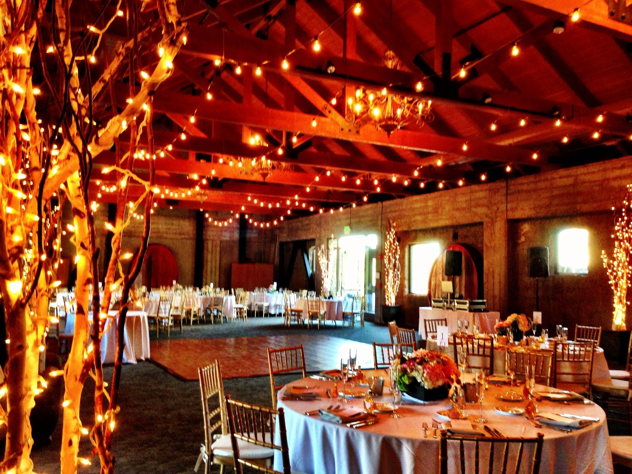 flickerthe mountain winery weddings saratoga yahoo image search results